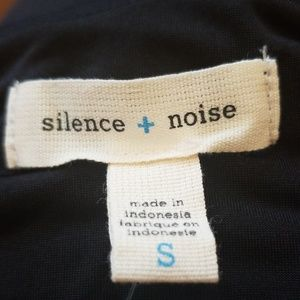 Urban Outfitters Dresses - Silence +noise dress